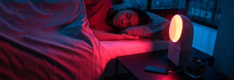 ten gadgets for advanced sleep monitoring 5 - Ten gadgets for advanced sleep monitoring