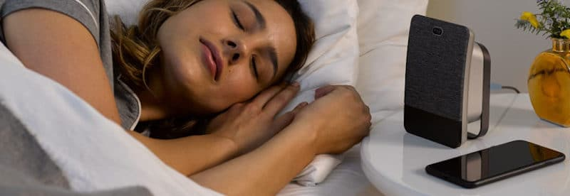 ten gadgets for advanced sleep monitoring 6 - Ten gadgets for advanced sleep monitoring