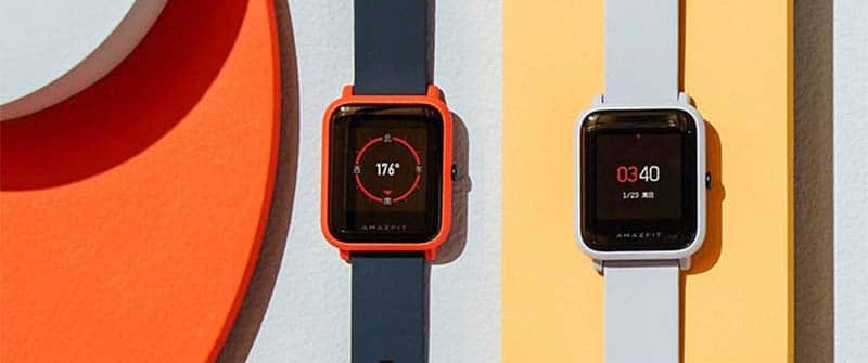 the best cheap smartwatches 1 - The best cheap smartwatches