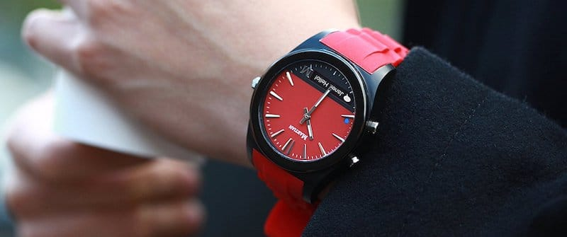 the best cheap smartwatches 2 - The best cheap smartwatches