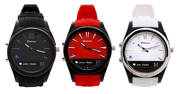 the best cheap smartwatches 5 - The best cheap smartwatches