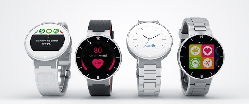 the best cheap smartwatches 6 - The best cheap smartwatches