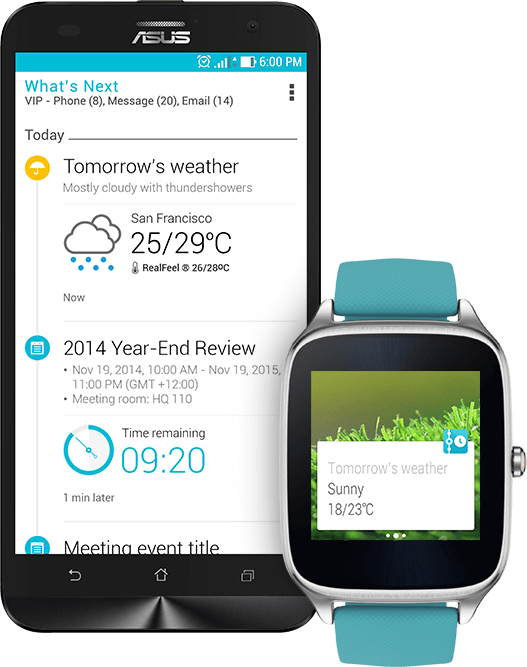 the best cheap smartwatches - The best cheap smartwatches