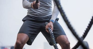 What do fitness professionals really think of fitness trackers and wearables?