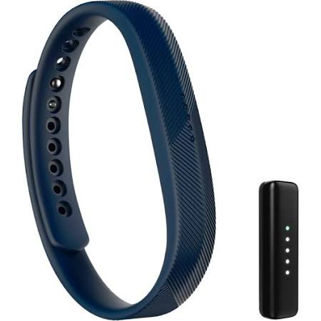 what is the best fitbit for your kids 2 - What is the best Fitbit for your kids?