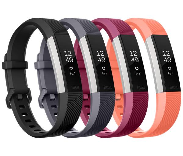 what is the best fitbit for your kids 3 - What is the best Fitbit for your kids?