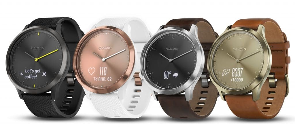 IMG 0840 1024x469 - Garmin introduces a trio of new Vivo devices at IFA