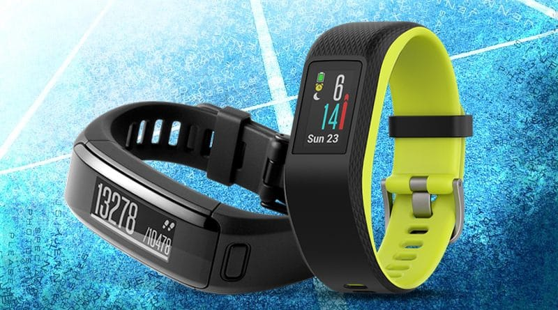 Vivosport or Vivosmart HR 3 800x445 - Garmin Vivosport or Vivosmart HR+: The weigh-in