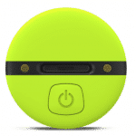 Zepp Tennis 2 150x150 - Review: Improve your game, set and match with Zepp Tennis 2
