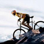 Best smart bike helmets
