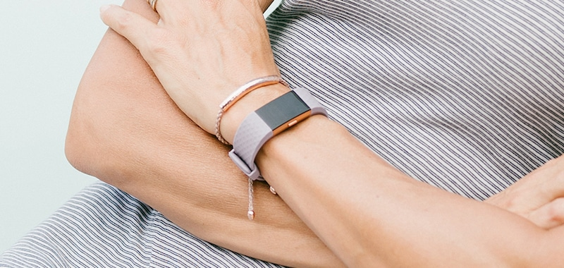 fitbit charge 2 or garmin vivosport the battle of the fitness bands 2 - Fitbit Ionic or Charge 2: which to get?