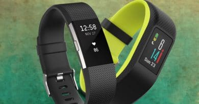 Fitbit Inspire HR vs Alta HR: should you upgrade?