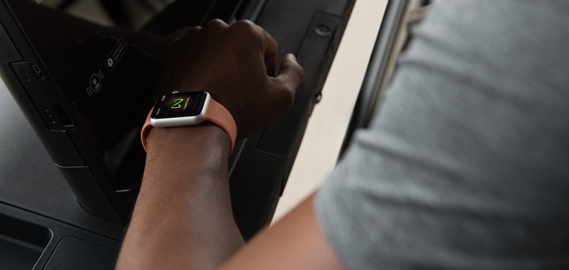fitbit ionic or apple watch series 3 which to get 4 - Apple Watch sales see best quarter ever