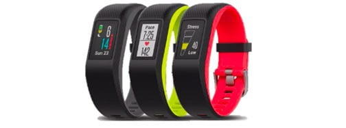 garmin introduces a trio of new vivo devices at ifa 3 - Garmin introduces a trio of new Vivo devices at IFA