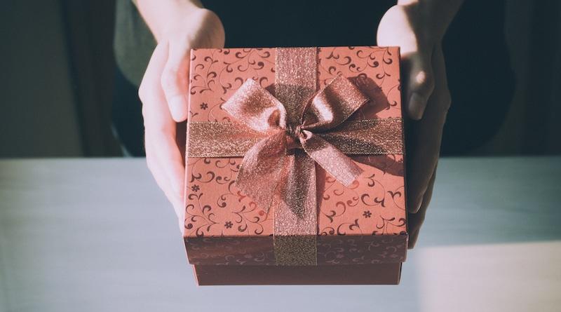 giveaways - Giveaways