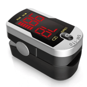guide to buying a pulse oximeter 1 - Guide to buying a pulse oximeter
