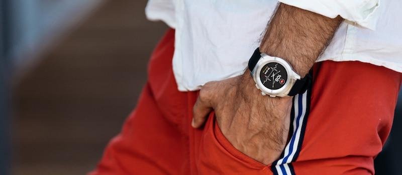 interview zetime by mykronoz a hybrid smartwatch like no other - Interview: ZeTime by MyKronoz, a hybrid smartwatch like no other