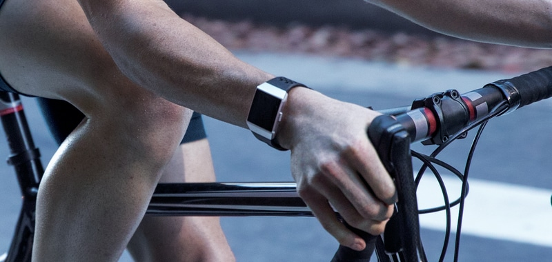 ionic or blaze picking between fitbit s fitness focused watches 2 - Ionic or Blaze: Picking between Fitbit's fitness-focused watches