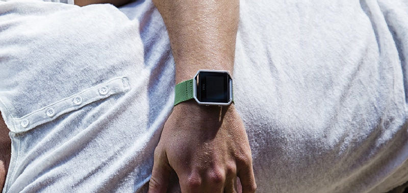 ionic or blaze picking between fitbit s fitness focused watches 4 - Ionic or Blaze: Picking between Fitbit's fitness-focused watches