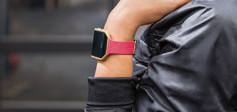ionic or blaze picking between fitbit s fitness focused watches 5 - Ionic or Blaze: Picking between Fitbit's fitness-focused watches