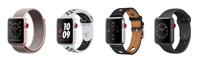 picking the right apple watch the ultimate buying guide 2 - Picking the right Apple Watch: the ultimate buying guide