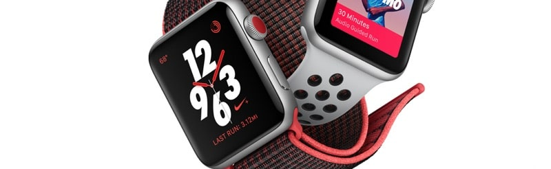 picking the right apple watch the ultimate buying guide 3 - Picking the right Apple Watch: the ultimate buying guide