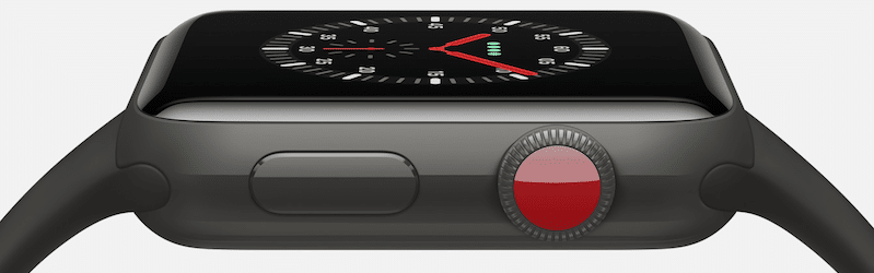 picking the right apple watch the ultimate buying guide - Picking the right Apple Watch: the ultimate buying guide