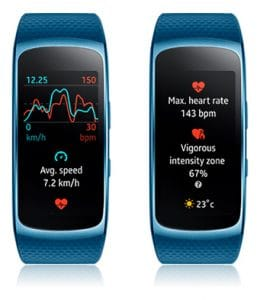samsung gear fit2 gets continuous heart rate tracking 2 260x300 - Samsung Gear Fit2 gets continuous heart rate tracking