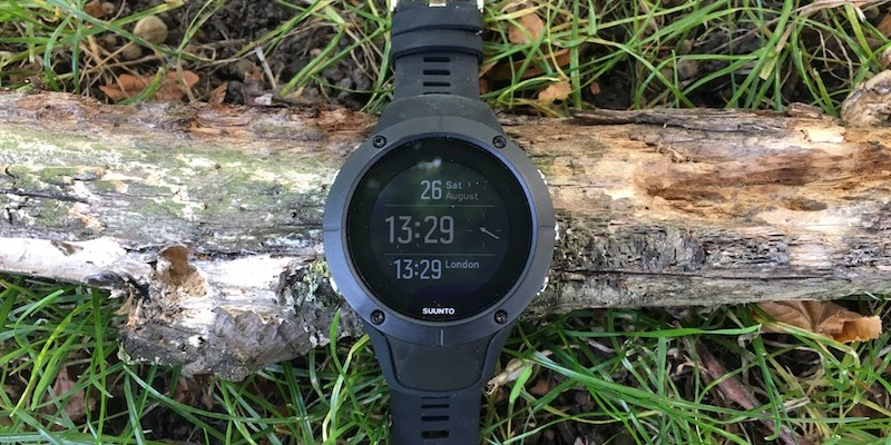 suunto spartan trainer wrist hr review a great watch for multi sport athletes 16 - Suunto Spartan Trainer Wrist HR review: a great watch for multi-sport athletes