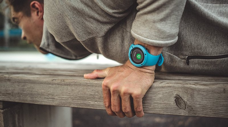 Suunto Spartan Trainer Wrist HR review: a great watch for multi-sport athletes