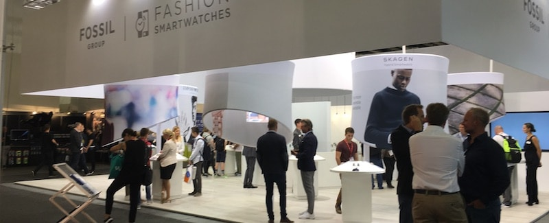 top 10 wearables of ifa 2017 picture gallery 12 - Top 10 wearables of IFA 2017: picture gallery