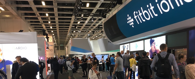 top 10 wearables of ifa 2017 picture gallery 3 - Top 10 wearables of IFA 2017: picture gallery