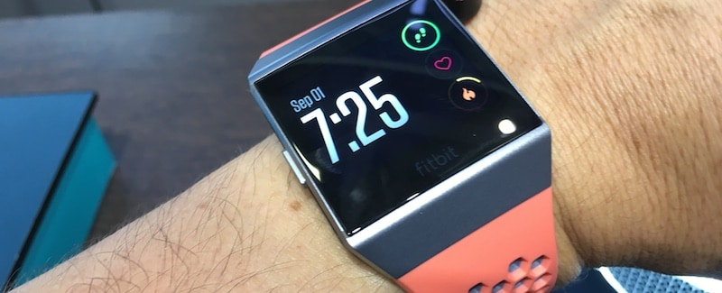 top 10 wearables of ifa 2017 picture gallery 4 - Top 10 wearables of IFA 2017: picture gallery