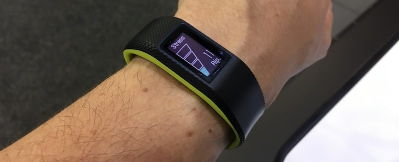 top 10 wearables of ifa 2017 picture gallery 7 - Top 10 wearables of IFA 2017: picture gallery