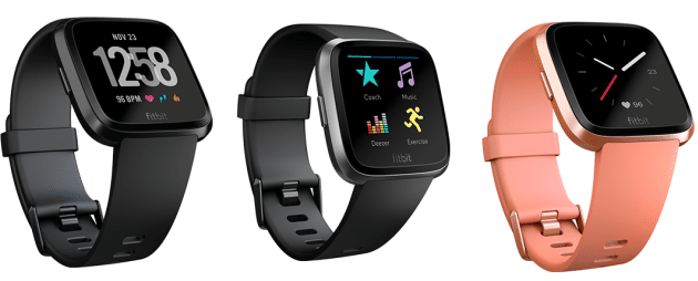 top fitness trackers and health gadgets - Top fitness trackers and health gadgets