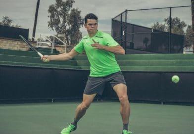 track performance and match statistics with zepp tennis 2 392x272 - Amazfit (Zepp)