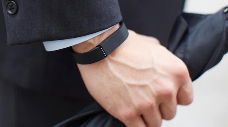 Your Fitbit can be hacked, says new report