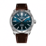Alpina Seastrong Horological Smartwatch 150x150 - Compare smartwatches with our interactive tool
