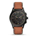 Fossil Activist 150x150 - Compare smartwatches with our interactive tool