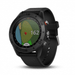 Garmin Approach S60 150x150 - Compare sports trackers with our interactive tool