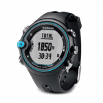 Garmin Swim 150x150 - Compare swim trackers with our interactive tool