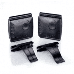 Touchpoints Original 150x150 - Compare fitness trackers with our interactive tool