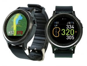 best golf gps watches to hone your skills 1 300x229 - Best golf GPS watches to hone your skills