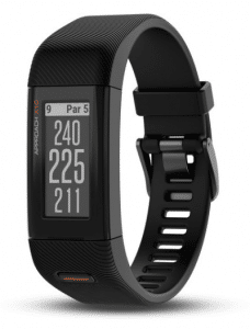 best golf gps watches to hone your skills 228x300 - Best golf GPS watches to hone your skills
