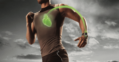 heart rate zone training with wearables 390x205 - Buying guides