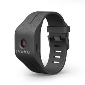 jawku speed is the only wearable designed to get you fast 2 300x300 - Jawku Speed is the only wearable designed to get you fast
