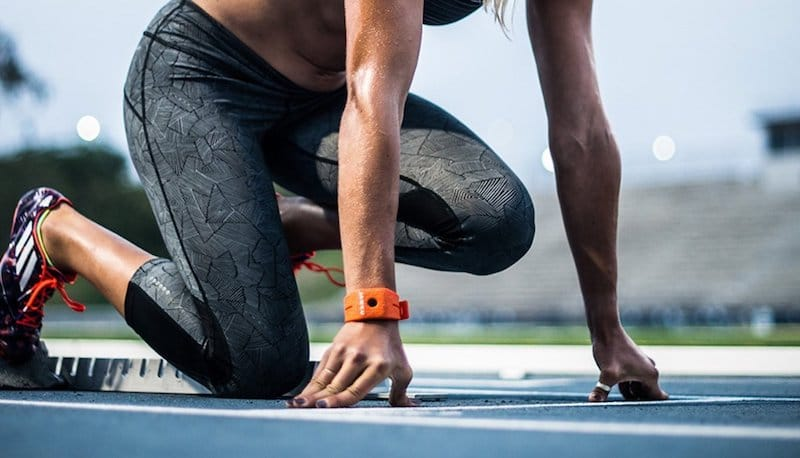 jawku speed is the only wearable designed to get you fast 3 - Jawku Speed is the only wearable designed to get you fast