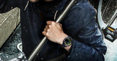 samsung gear sport and gear icon x 2018 pre orders begin today 390x205 - Samsung Gear Sport and Gear Icon X 2018 pre-orders begin today