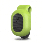 Garmin Running Dynamics Pod 150x150 - Compare connected footware with our interactive tool