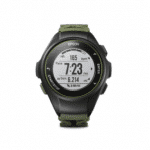 RunSense 57 150x150 - Compare smartwatches with our interactive tool